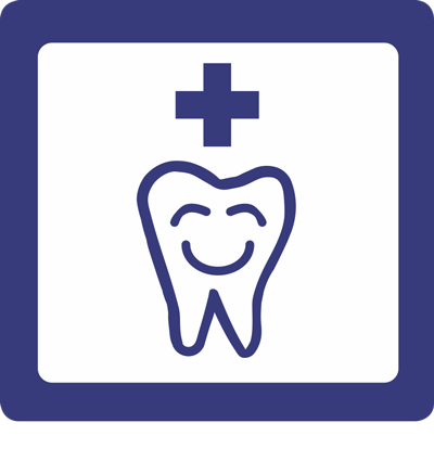 Tandlæge Roskilde – Tandlægerne på Hestetorvet